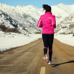10 Ways to Make Winter Running Way Less Painful